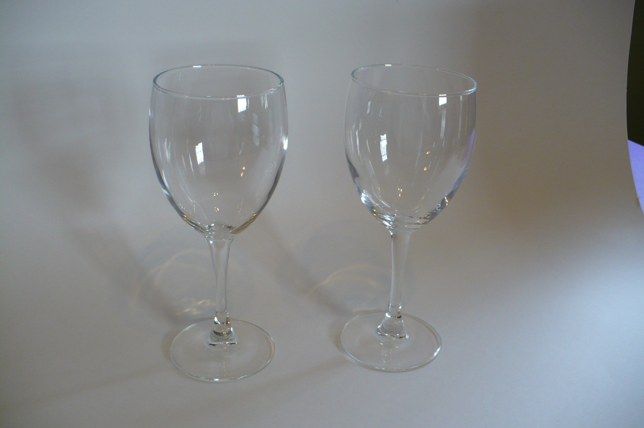 cleargoblets2.jpg